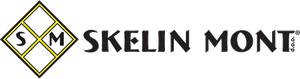 SKELIN-MONT-Logo